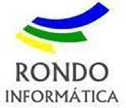 Loja de informatica rondoinformatica