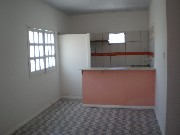 Apartamento 3 / 4 em porto seguro / bahia